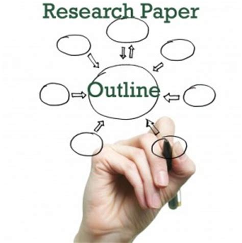 Research Proposal Document